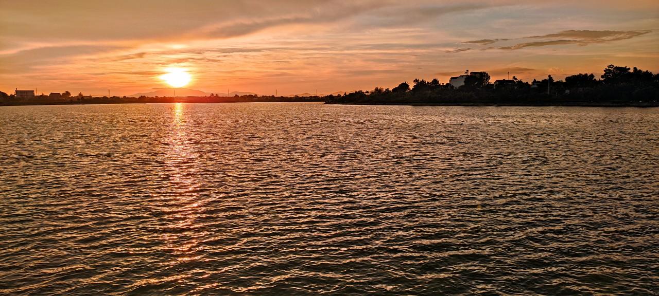 Bán Đất View Hồ Nam Sơn